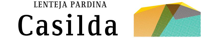 Lentejas Casilda: Lentejas Pardinas y ecológicas de Tierra de Campos